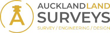 Auckland Land Surveys